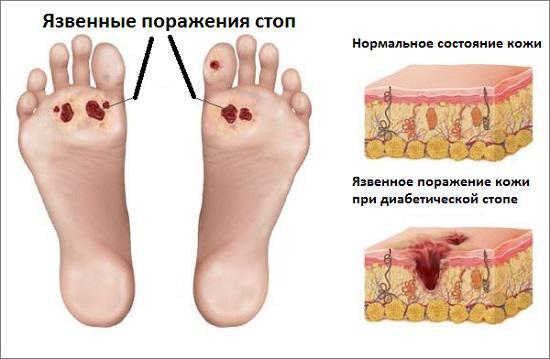 8 детская клиническая больница москва