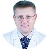 Ходаков Александр Анатольевич