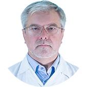 Борисенко Генадий Георгиевич